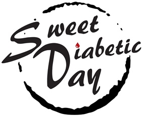Sweet Diabetic Day